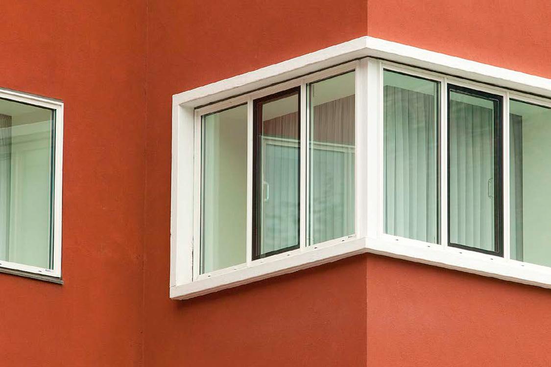 midos-aluminium-windows5
