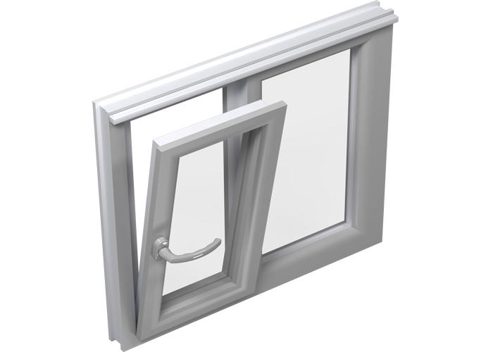 midos upvc windows3