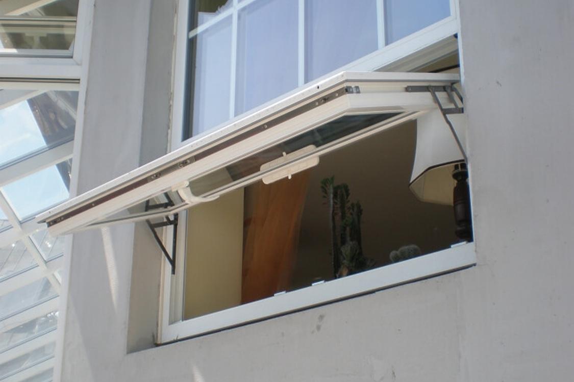 midos upvc windows outside1