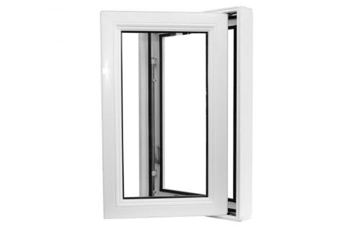 midos upvc windows outside9